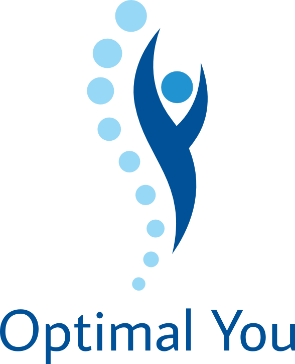 Optimal You